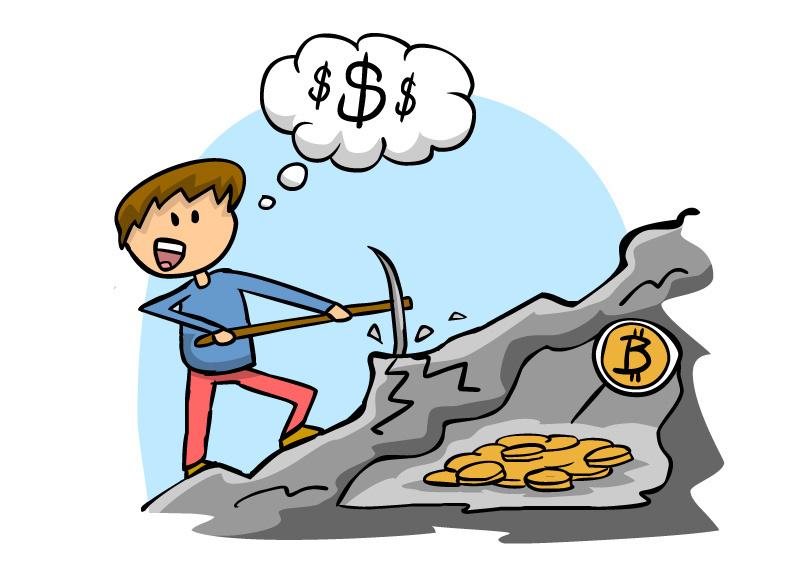 kryptowährungen kurse